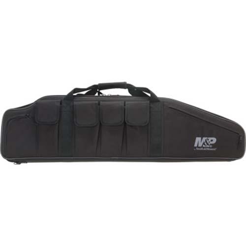 Allen M&P Tactical Rifle Case 42